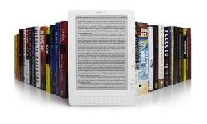 Books-vs-Kindle