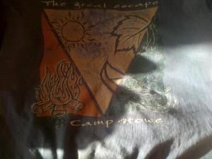 Camp Howe