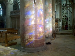 Sun-Stained-Glass.jpg