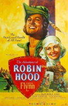 Poster-Adventures-of-Robin-Hood-The_04