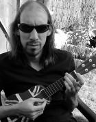 cropped-ukulele.jpg