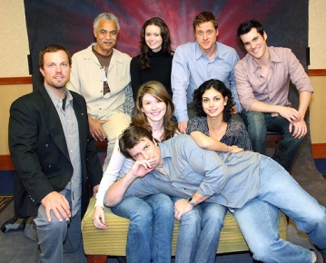 Firefly_cast_2005_flanvention_1