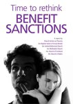 Time to Rethink Benefit Sanctions