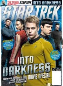 newsstandcover_1.jpg.size-250